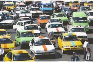 اعتبار بیمه رانندگان ناوگان حمل و نقل عمومی تصویب شد