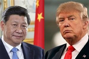 مذاکره با چین تا 90 روز ادامه دارد