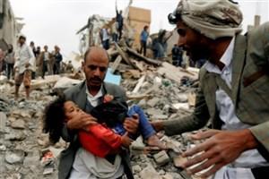 ادعای مقام آمریکایی درباره نقش ایران در یمن