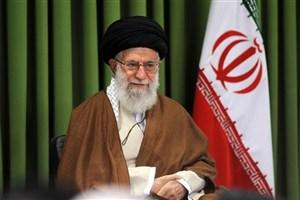 پیام رهبر معظم انقلاب در پی حادثه سیل در شیراز/ توصیه به امدادرسانی سریع و با جدیت به آسیبدیدگان