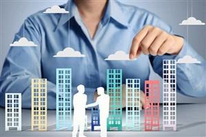 پیشگامی یکی از شرکتهای دانشبنیان داخلی در زمینه معماری سازمانی