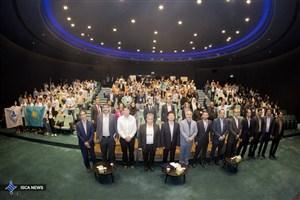جزئیات برگزاری مسابقات ربوکاپ بین المللی آسیا و اقیانوسیه در دانشگاه آزاد واحد امارات