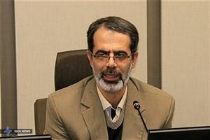 ساعت کاری واحدهای دانشگاه آزاد همدان در ماه مبارک رمضان اعلام شد