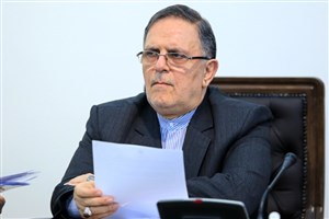 حکم انفصال از خدمت رئیس پیشین بانک مرکزی تایید شد/ سیف نمیتواند مشاور روحانی باشد