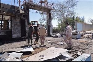 آخرین اخبار از حادثه تروریستی چابهار از زبان استاندار