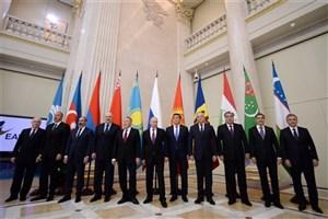 داوراسیا موافقت نامه محدوده آزاد تجاری با ایران را تایید کرد