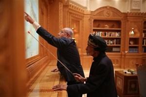 پیشنهاد نخست وزیر اسرائیل به سلطان عمان فاش شد
