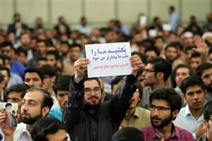 از تبعیض آموزشی در دانشگاهها تا دست کشیدن از علایق برای پیدا کردن شغل