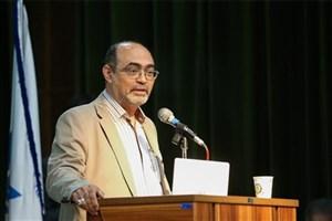 علمایی: اصلاح و بهبود هرم هیئت علمی استراتژی جدید دانشگاه آزاد است