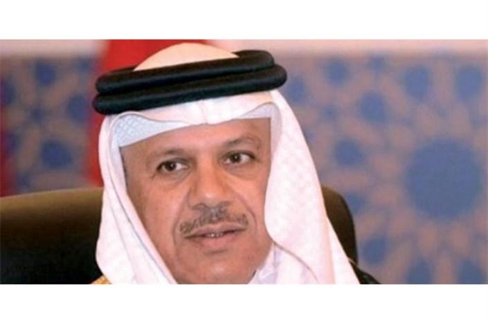عبداللطیف الزیانی
