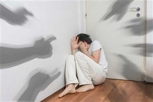 ارائه راهکار جدید درمان اسکیزوفرنی