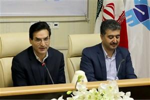 مرکز تحقیقات انرژی دانشگاه آزاد کانون فعالیتهای متخصصان استان اردبیل میشود