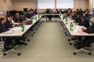 از پیشنهاد انصارالله تا تشکیل کمیته تبادل اسراء