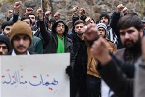 دانشجوی انقلابی و تقویت فرهنگ اسلامی در دانشگاهها