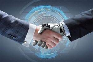 دانشگاه آزاد اسلامی واحد قزوین، سرآمد علم رباتیک و هوش مصنوعی در کشور است