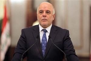 عبادی حاضر به پذیرش معاونت ریاست جمهوری عراق نشد