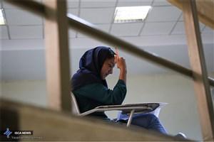 شرایط شرکت داوطلبان مشمول طرح نیروی انسانی اعلام شد