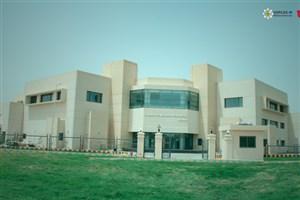 معرفی مرکز تحقیقات پیشرفته آب در پاکستان