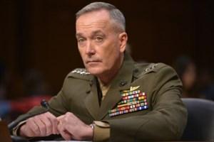 به حضور نظامی در سوریه ادامه می دهیم