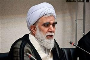 آیت الله اختری: دانشمندان جهان اسلام، علوم اسلامی را در متن رشته های دانشگاهی قرار دهند