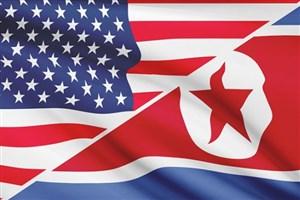 سه مقام بلندپایه کره شمالی تحریم شدند