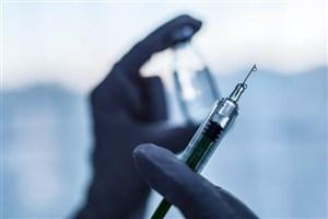 رابطه واکسن آنفولانزا و بیماری های قلبی