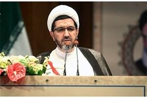 کریمیان: دانشگاهها نقش بسزایی در تمدن سازی اسلامی بر عهده دارند