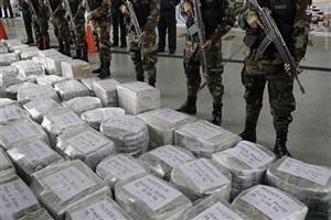 پاناما؛ شاهراه قاچاق مواد مخدر