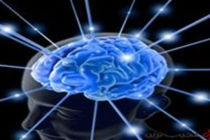 همایش ملی «هوش مصنوعی در تصویر برداری پزشکی» برگزار می شود