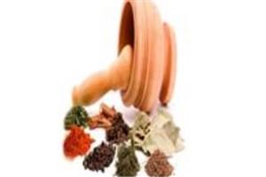 تولید محصولات گیاهی برای مراقبت از پوست و مو