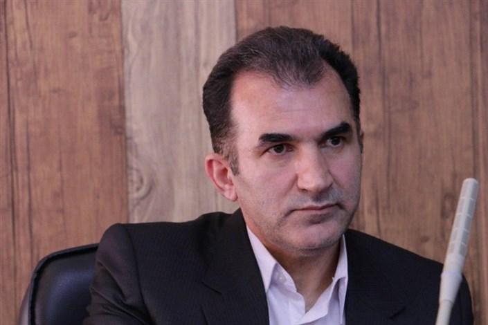 دکتر اکبر نصراللهی