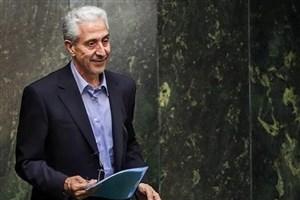 استیضاح وزیر علوم 25 آذرماه در کمیسیون آموزش بررسی می شود