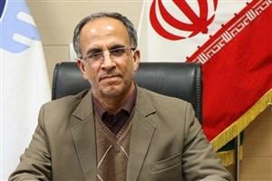 میر: سازمان مرکزی دانشگاه آزاد اسلامی، نهادی برای رسیدگی ویژه به مناطق محروم تشکیل دهد