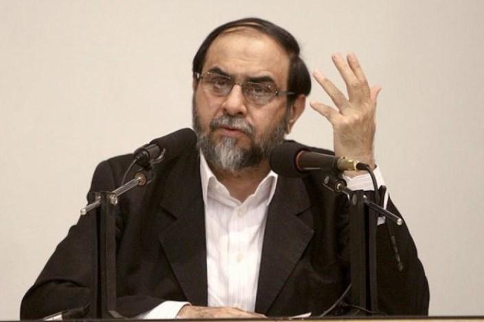 رحیم پور: رؤسای قوه قضائیه و مقننه، هرگز در جلسات شورای عالی انقلاب فرهنگی شرکت نمی کنند