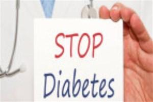 تلاش برای درمان دیابت به کمک نانوراهبرهای مغناطیسی
