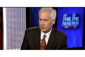 قانونگذار وابسته به منافقین قطعنامهای علیه ایران در کنگره آمریکا ارائه کرد