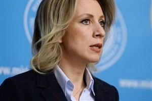 آمریکا مانع اصلی مبارزه با تروریسم در سوریه است