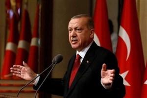 ترکیه تولید موشک زمین به زمین را شروع می کند