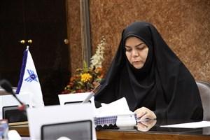 برگزاری 2 مسابقه مجازی توسط باشگاه پژوهشگران واحد تهران مرکزی
