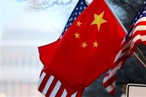 چین به دنبال توافق بزرگ تجاری با آمریکا