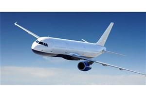 فرود اضطراری پرواز دوبی-اسلو در فرودگاه شیراز
