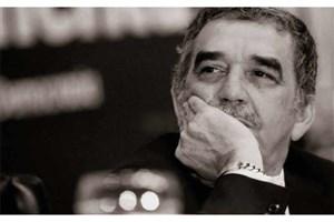 میهمانی ادبی هیسپان تی وی برای «مارکز» بزرگ