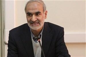 بیش از 4 هزار مدرک علمی در پایگاه wos  از دانشگاه تهران نمایه شده است