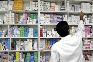 ثابت نگه داشتن قیمت دارو خطرناک است / دولت به دارو یارانه دهد