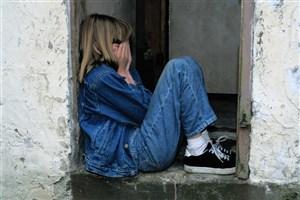 مضرات قلدری بر کودکان