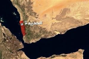 آتش بس در الحدیده از 18 دسامبر شروع می شود