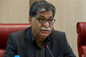 فرقانی: نیازمند اصلاح نگرش در حوزه تولید علم در رسانه هستیم