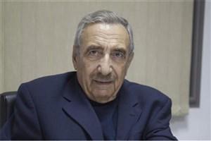 «من وحی االثوره» شبکه العالم بررسی می کند