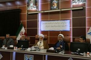 انسجام شکل گرفته در جمهوری اسلامی با هیچ سرمایه ای قابل سنجش نیست