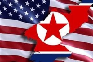 آمریکا یک شهروند کرهشمالی را تحریم کرد